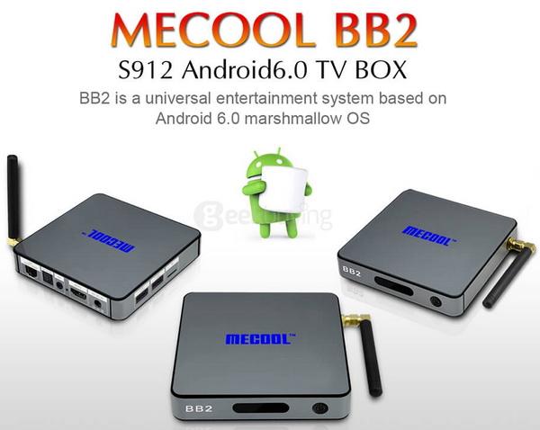 mecool-bb2