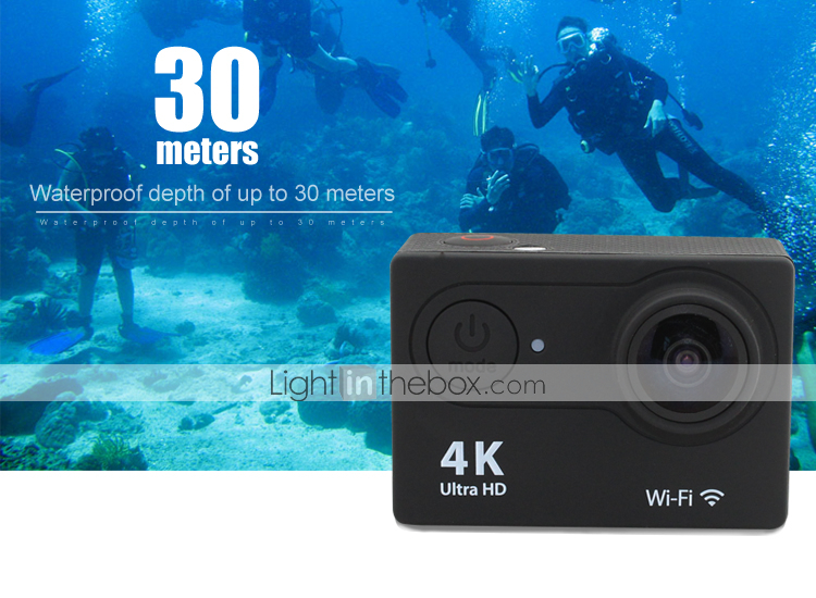 oem-h9-ultra-hd-4k-action-camera-sports-camera-1