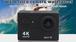 oem-h9-ultra-hd-4k-action-camera-sports-camera-mik