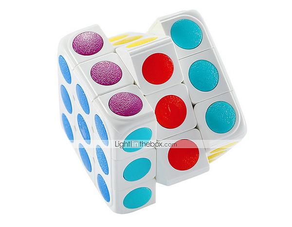 putao-cube-tastic-5