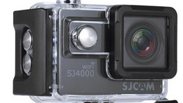 sjcam-sj4000-mic