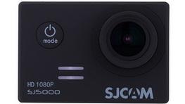 SJCAM SJ5000 1 mik