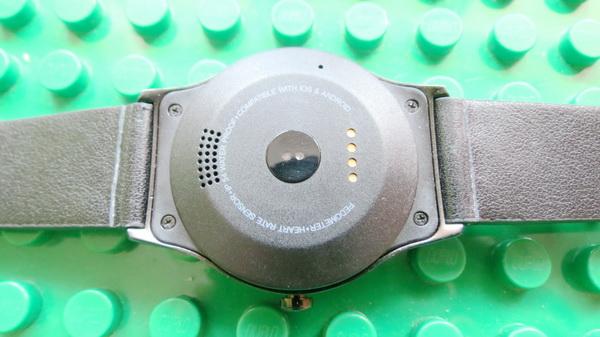 sma-r-dual-bluetooth-smart-watch-19