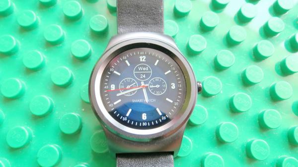 sma-r-dual-bluetooth-smart-watch-22