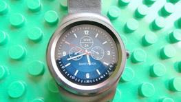 sma-r-dual-bluetooth-smart-watch-23