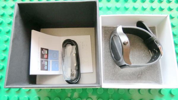 sma-r-dual-bluetooth-smart-watch-9
