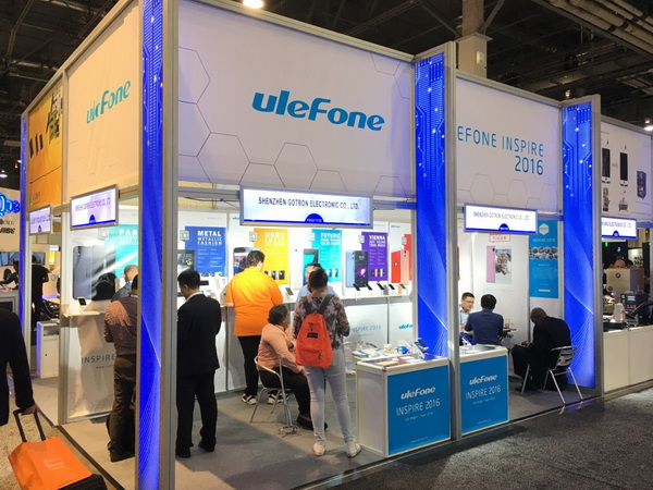ulefone-devices-highlighted-on-ctia-in-las-vegas-1