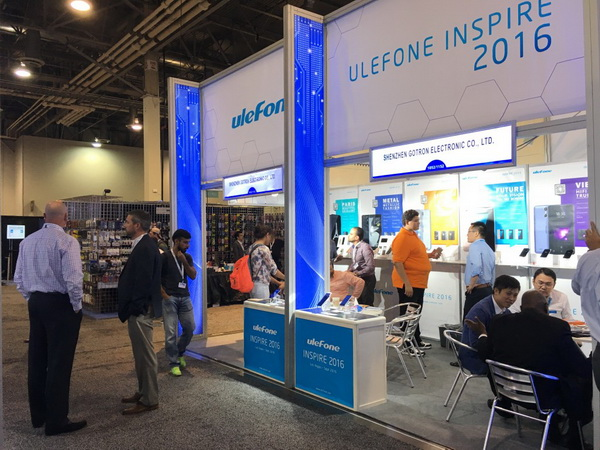 ulefone-devices-highlighted-on-ctia-in-las-vegas-2