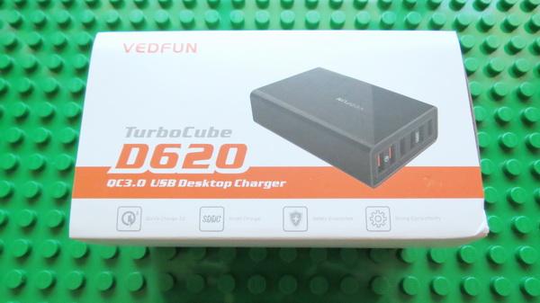 vedfun-turbocube-d620-1