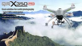 walkera-qr-x350-pro-mik
