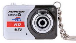 x6-ultra-mini-hd-camera-mik