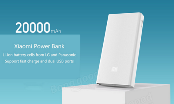 xiaomi-20000mah-dc5-1v-3-6a-dual-usb-output-fast-charge-power-bank