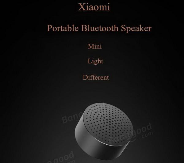 xiaomi-aluminium-alloy-portable-mini-bluetooth-speaker-for-cellphone-tablet
