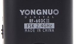 yongnuo-rf-603c-ii-mik
