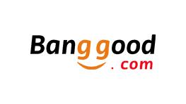 banggood-com-logo