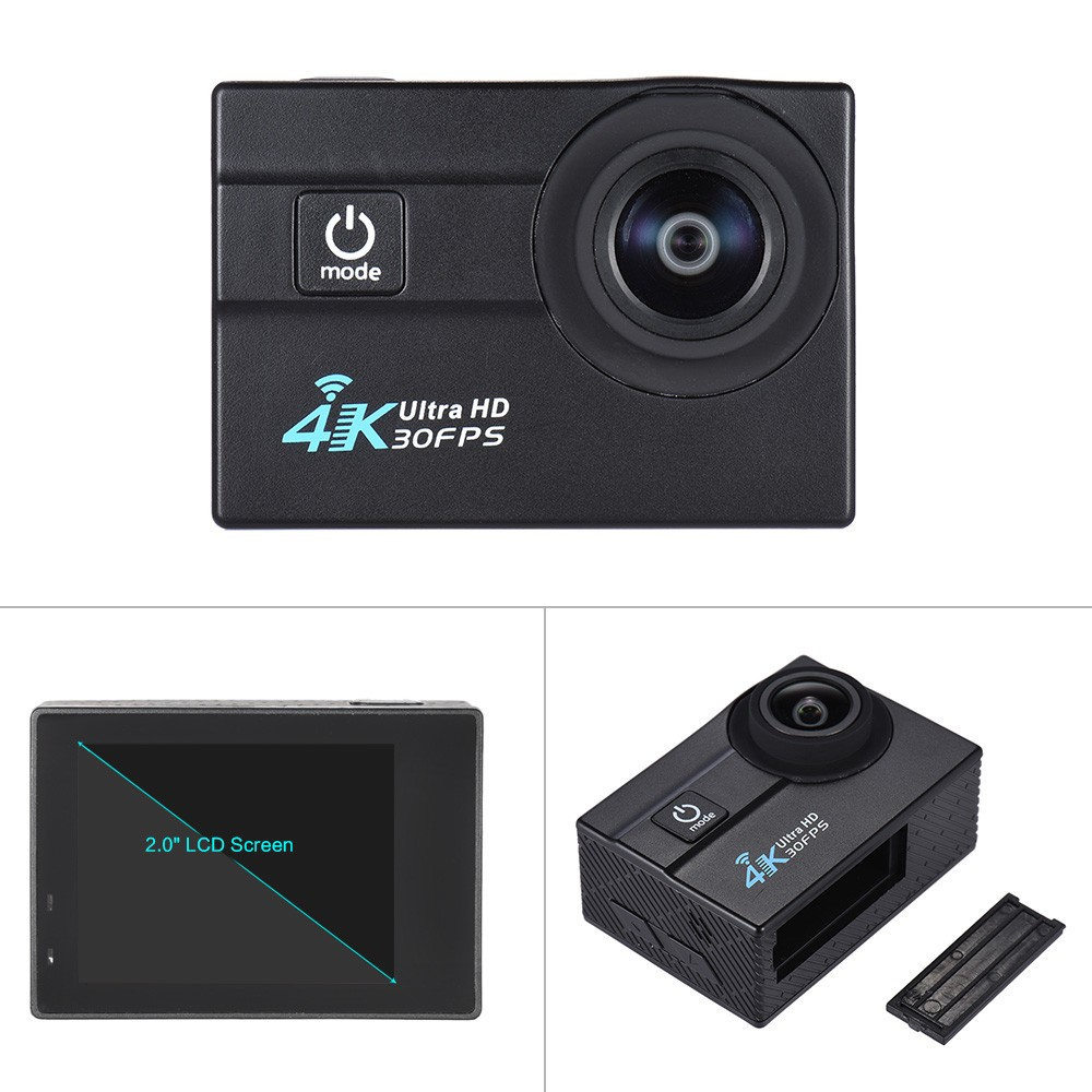 2-0-lcd-16mp-4k-action-sports-camera-1