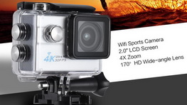 2-0-lcd-16mp-4k-action-sports-camera-mik