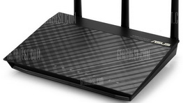 asus-rt-ac66u-wireless-router-mik