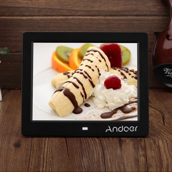 andoer-8-hd-digital-photo-frame-3