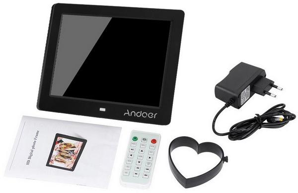 andoer-8-hd-digital-photo-frame-4
