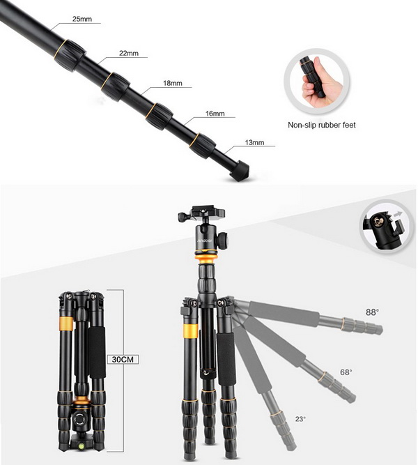andoer-professional-foldable-digital-camera-tripod-2