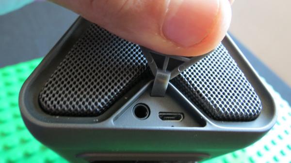 aosder-magic-mirror-bluetooth-4-0-speaker-6