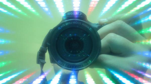 aosder-magic-mirror-bluetooth-4-0-speaker-9