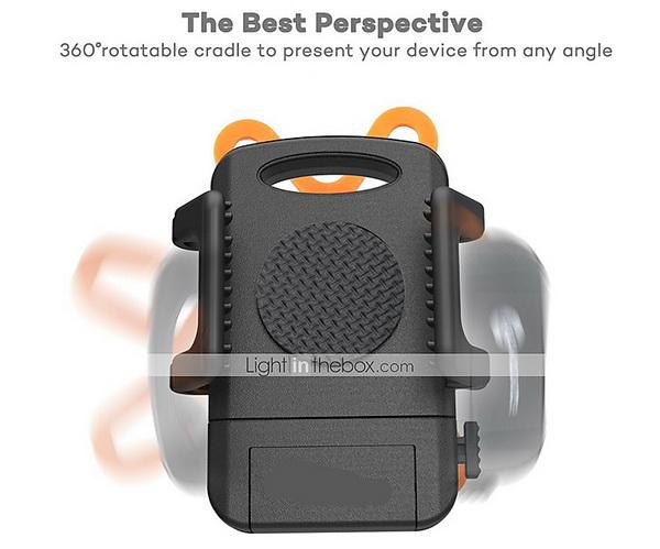 bike-rotatable-universal-phone-mount-3