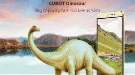 cubot-dinosaur-mic