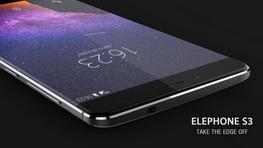 elephone-s3-mik