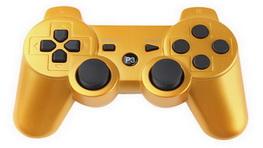 game-controller-mik