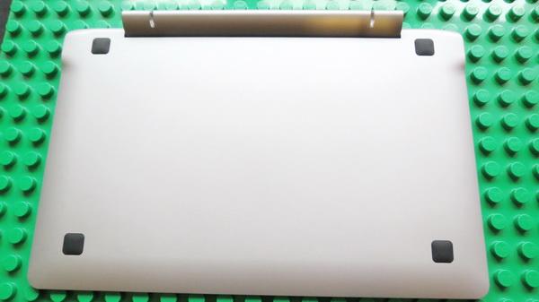 hibook-pro-keyboard-14