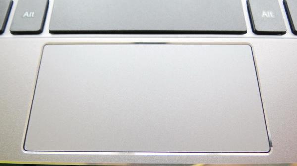 hibook-pro-keyboard-9