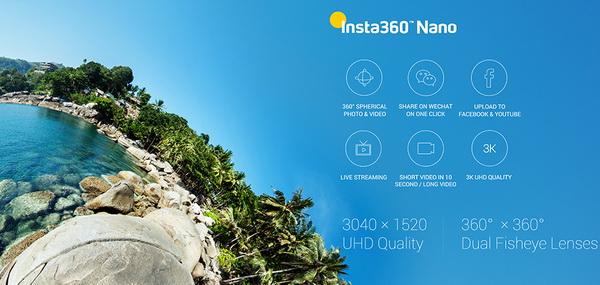 insta360-compact-panoramic-camera-5
