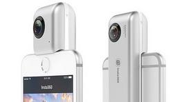 insta360-compact-panoramic-camera-mik
