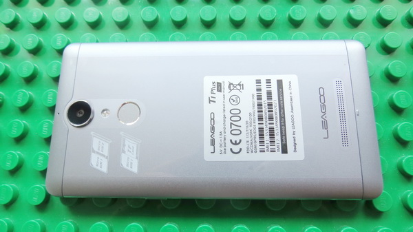leagoo-t1-plus-13