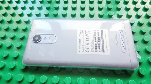 leagoo-t1-plus-40