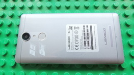 leagoo-t1-plus-mik