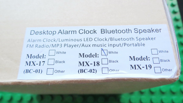 mx-18-bluetooth-alarm-clock-2