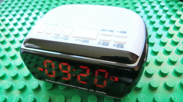 mx-18-bluetooth-alarm-clock-25