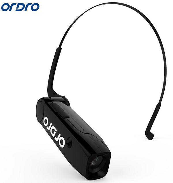 Ordro EP3