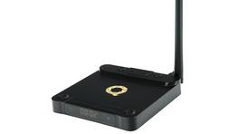 q-4k-smart-tv-box-mik