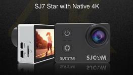 sjcam-sj7-star-4k-action-camera-mik