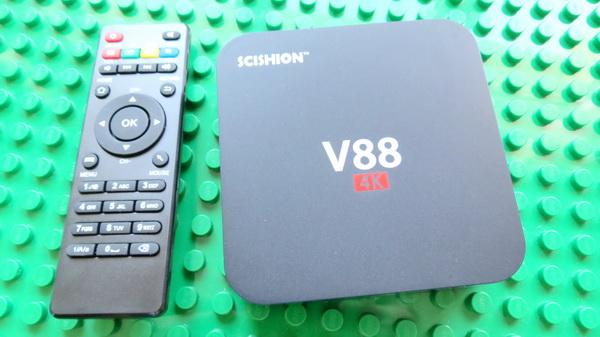 scishion-v88-21