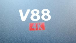 scishion-v88-24