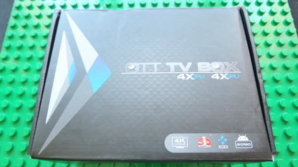 scishion-v88-pro-tv-box-1