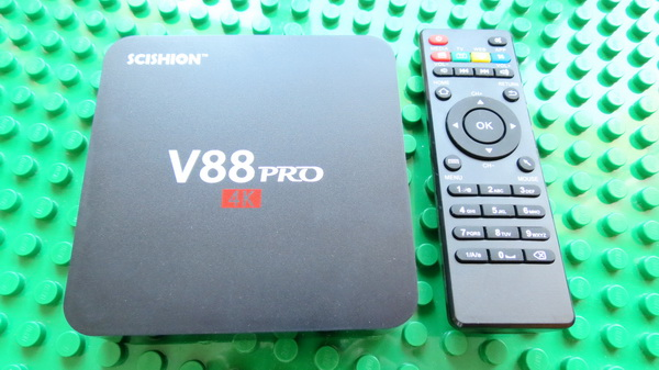 scishion-v88-pro-tv-box-28