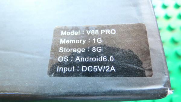 scishion-v88-pro-tv-box-5