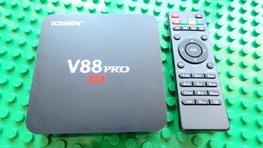 scishion-v88-pro-tv-box-mik