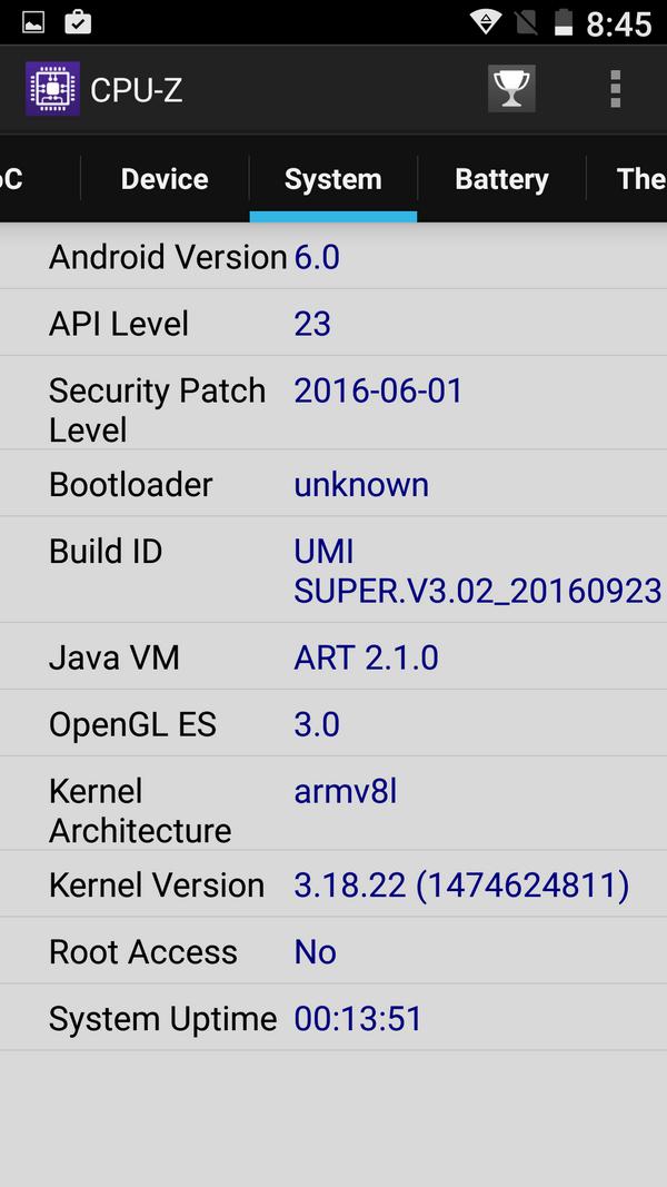screenshot_20161016-204526